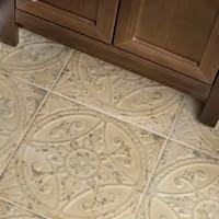 https://www.ceramicwalldecor.com/p/castile-13-x-13-ceramic-field-tile.html