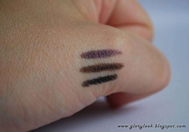 glorylook.blogspot.com Urban Decay pencil