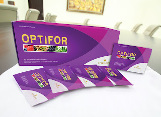 https://xinfushop.co.id/optifor-product/