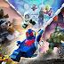 Tendremos una segunda entrega de LEGO Marvel Super Heroes