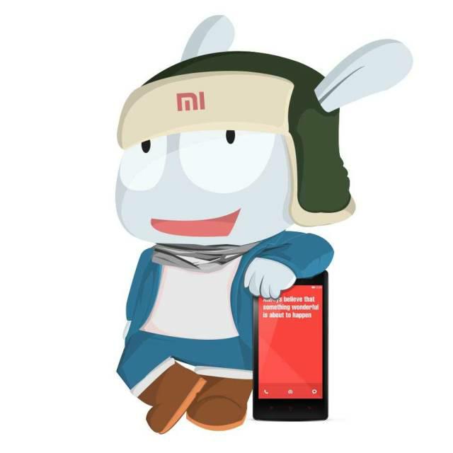 Topi Xiaomi godean.web.id