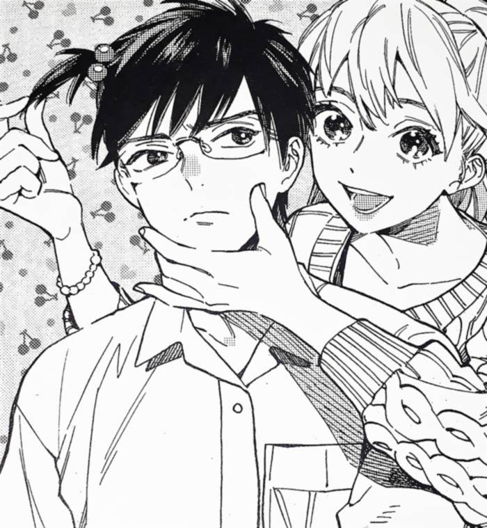 Mi querido Himejima (Boku no Himejima-kun) - Ediciones Babylon