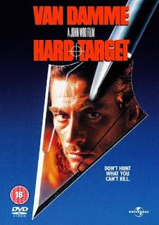 Hard Target (1993) คนแกร่งทะลวงเดี่ยว  [พากย์ไทย+ซับไทย]