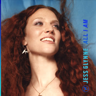Lirik Lagu Jess Glynne - All I Am + Arti Dan Terjemahan