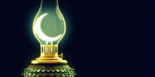 Puasa : Ketentuan Puasa Wajib dan Sunah (Pelajaran Agama Islam SMP Kelas VIII)