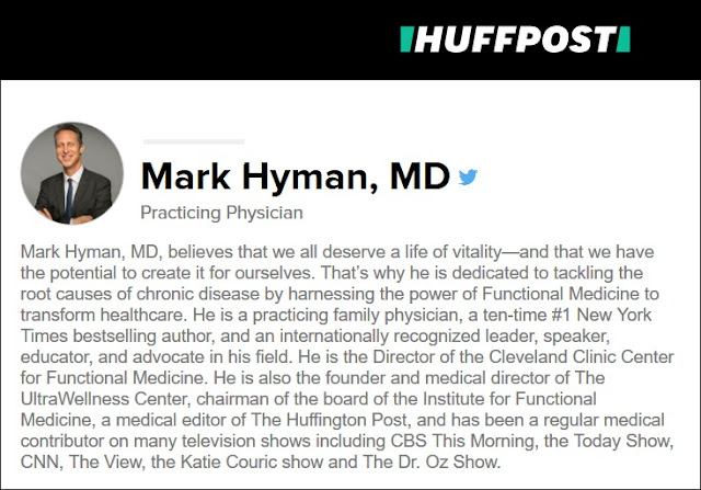 https://www.huffingtonpost.com/author/mark-hyman