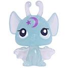 Littlest Pet Shop Moonlite Fairies Fairy (#2802) Pet