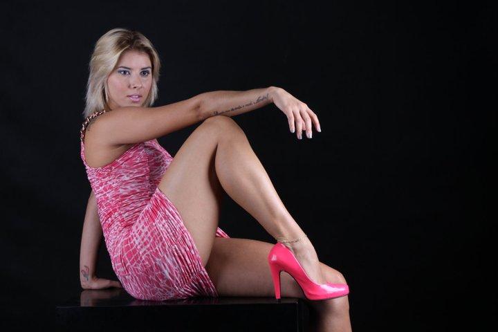 Paola oliveira 5 entre lencois bydino - 1 5