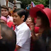 MUST WATCH : MARCOS SUPPORTERS DUMAGSA SA SC, BBM AT GOV. IMEE DINUMOG!!!