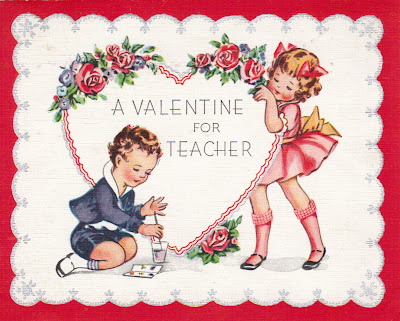 http://4.bp.blogspot.com/-spc2DcsT10U/TziXRhKdQmI/AAAAAAAAMYQ/vsZqmmBC-BI/s400/valentine+teacher.JPG