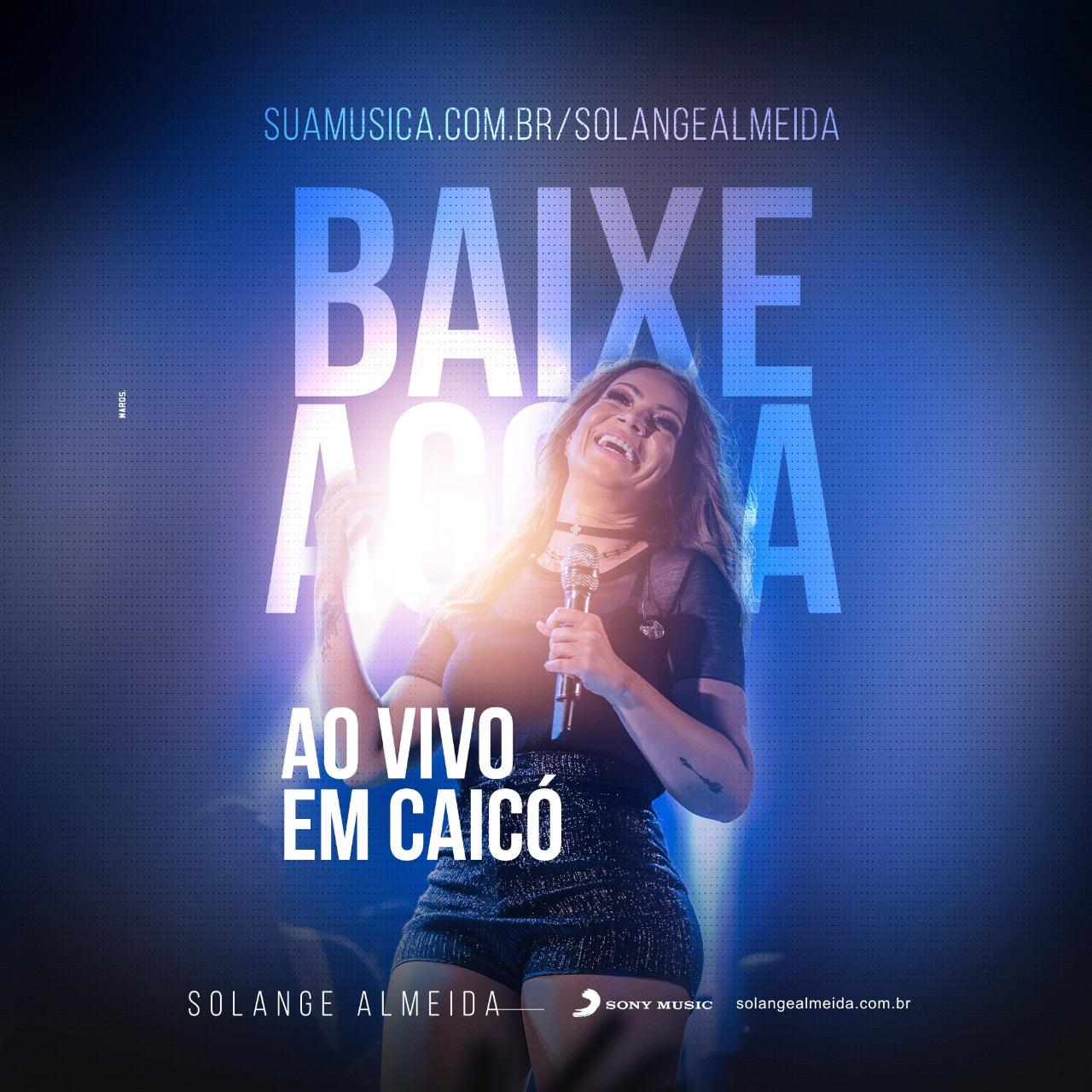 Download No Pedacinho Do Céu - Caicó RN, Baixar No Pedacinho Do Céu - Caicó RN