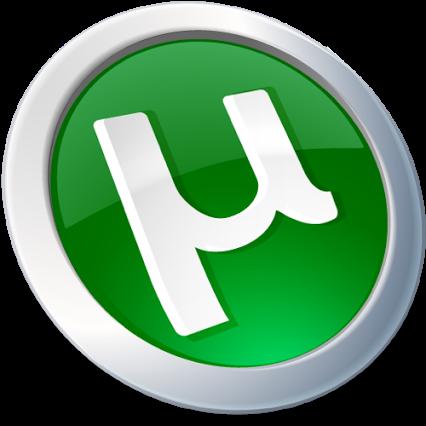 uTorrent PRO Full Crack Serial Terbaru