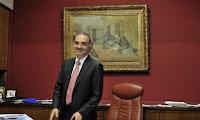 Σαλμάς: «Σωστή η τιμολόγηση της εξέτασης στα 1.500 ευρώ»