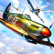 War Wings Download v4.5.102 Mod [Unlimited Ammo/No Ammo Reload] + Obb Data