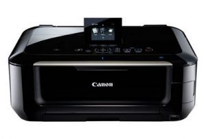 Canon PIXMA MG6240 Driver Download and Manual Setup