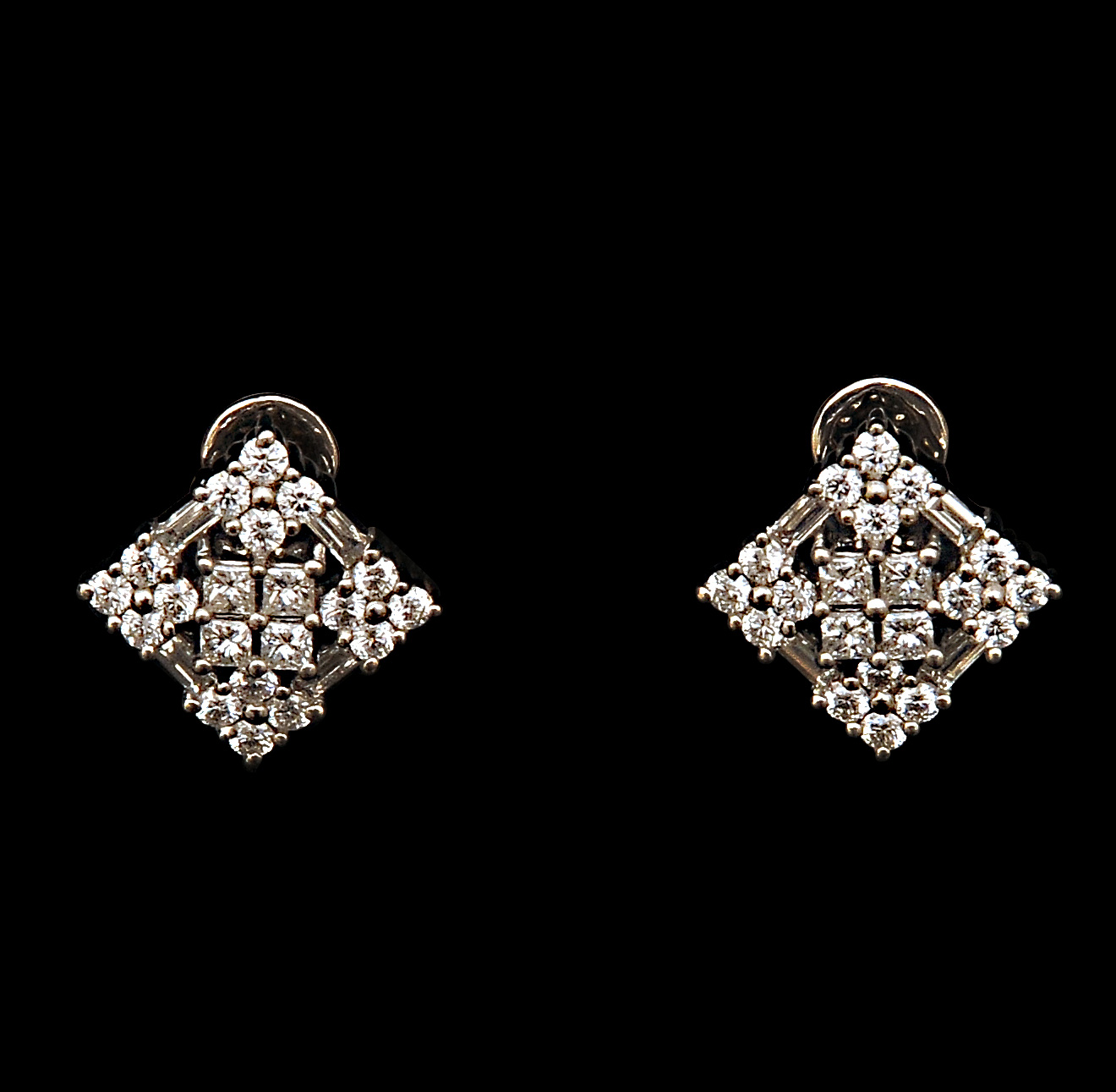 Sale News And Shopping Details March 2012: Sale News And Shopping Details: VBJ Platinum Diamond