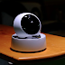 EPEX - The Smart Security Camera that will Alert you when Something goes Wrong