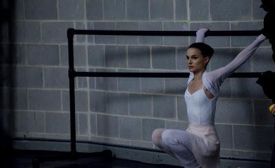 MORGAN nouvelle collection Dancing Queen Ballerine