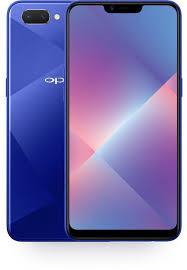 Firmware Oppo AX5 / R15 Neo (CPH1851)