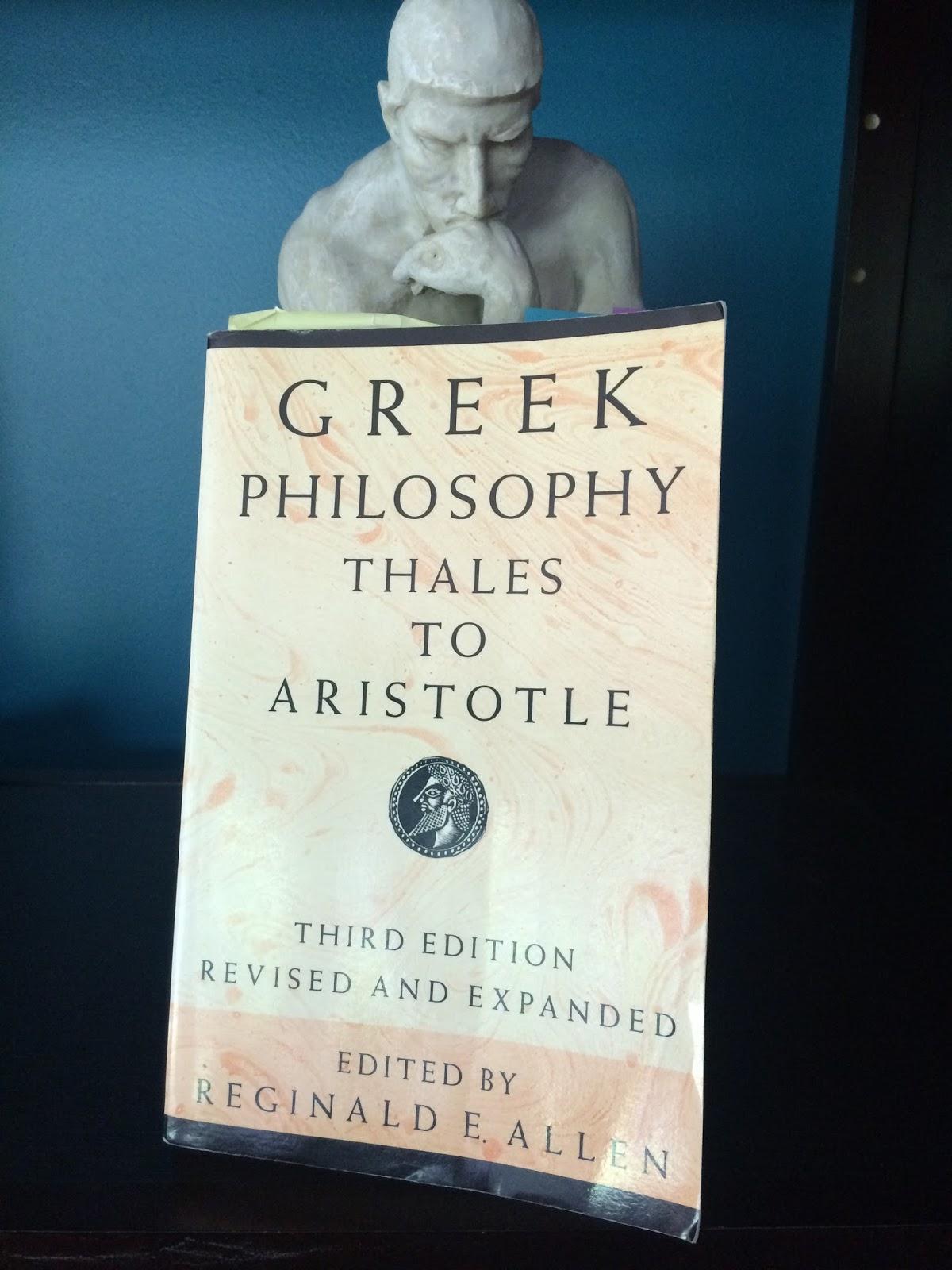 aristotle metaphysics joe sachs pdf