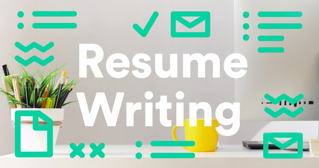 Grammarly and Glassdoor Team Up to Offer Resume Writing E-Book