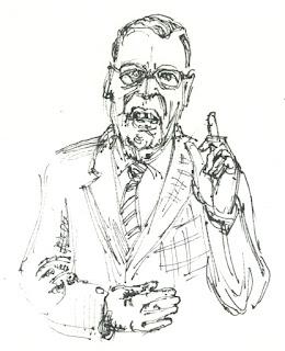 Georg Schramm,Dombrowski,SPD,Politiker