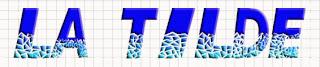 http://ntic.educacion.es/w3/eos/MaterialesEducativos/secundaria/tilde/