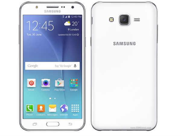 Samsung Galaxy J5 (2016) Ventajas y Desventajas a Fondo