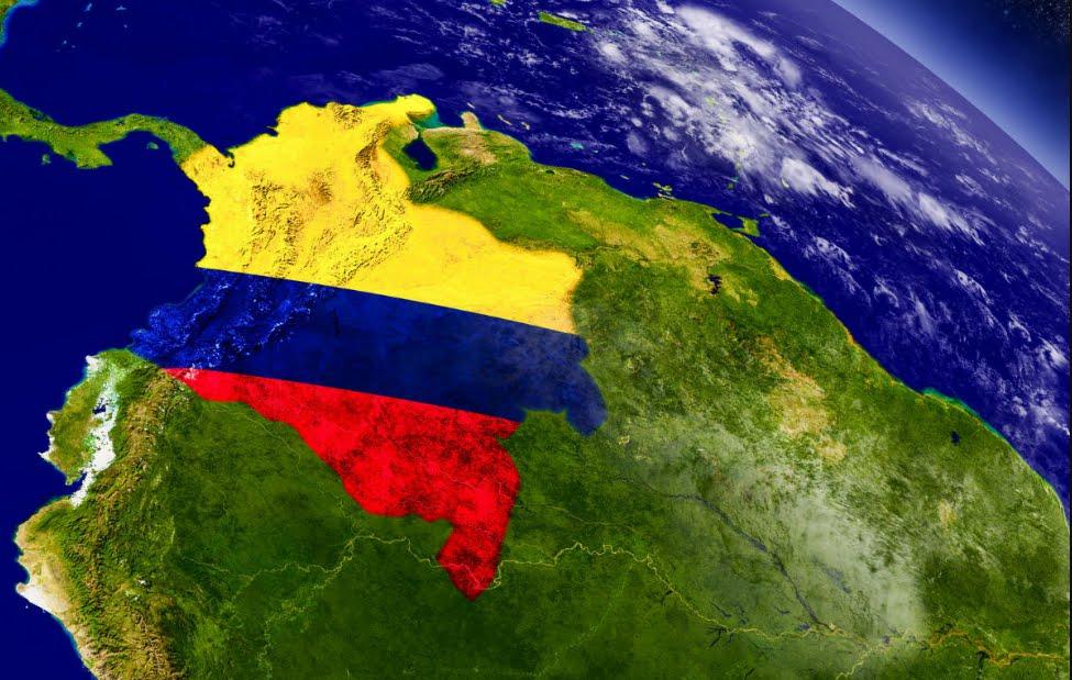 Terremoto in Colombia: forte scossa sentita da Bogotà a Medellin.