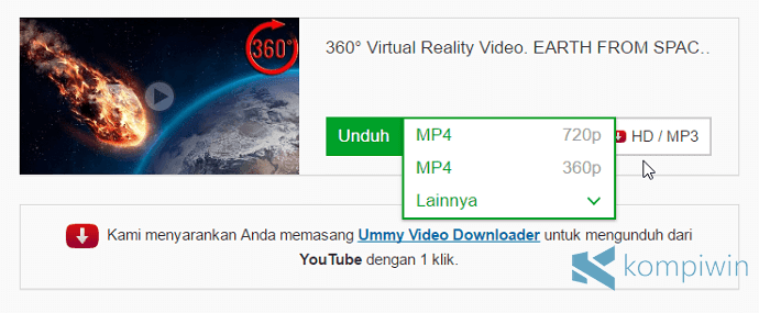 download video 4k 8k youtube dari savefrom.net