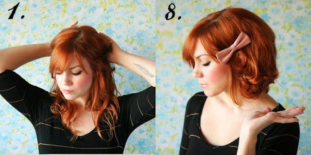 bump-and-braid-combo-hairstyle-tutorial