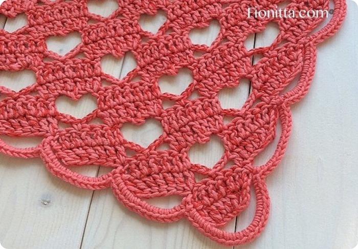 Hobby lavori femminili ricamo uncinetto maglia vari schemi