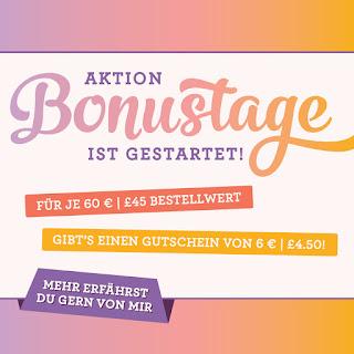 https://www.stempel-biene.com/2018/08/bonustage-shoppen-und-als-dankeschon.html