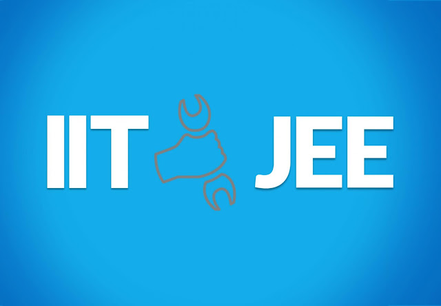 How to prepare for JEE