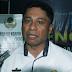 Soal Lanny Jaya, Elit Politik Jangan Sebar Berita Bohong