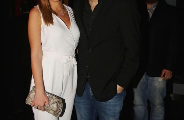 Σάλος: Διαλύθηκε ο γάμος ζευγαριού της Ελληνικής showbiz - Γιατί χώρισαν κακήν κακώς