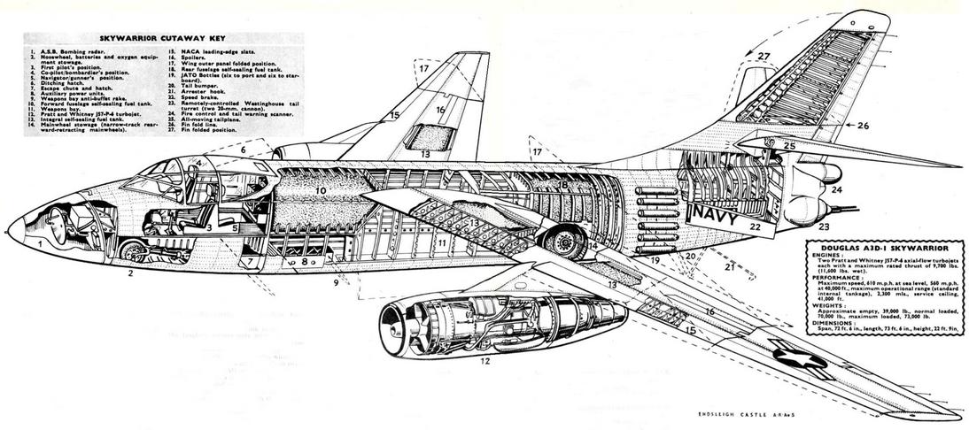 cfm56 7b engine diagram