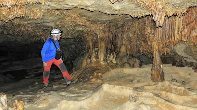 Cueva de Seso