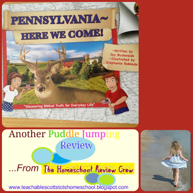 #hsreviews, #travelbooks, #statehistory, By the Way Books, travel books for kids, state history