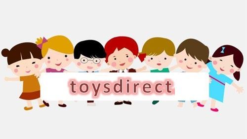 Toysdirect , Permainan Pendidikan Murah , Pilihan Permainan Pendidikan Untuk Anak , Cara Beli Permaina Pendidikan Untuk Anak , Jualan Online Mainan Pendidikan , Toysdirect.my . http://www.toysdirect.my/ ,http://www.fb.com/toysdirectmy ,  Toysdirect Pilihan Terbaik Permainan Pendidikan Untuk Anak Anda