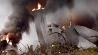 The Last Jedi Trailer(s): - Page 3 Doctor%2BWho%2B-%2BThe%2BTime%2Bof%2BAngels%2B-%2BThe%2Bcrash%2Bof%2Bthe%2BByzantium