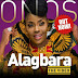 Watch & DOwnload Video:: Onos - Alagbara