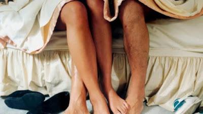 http://www.palingseru.xyz/2017/05/wanita-susah-raih-orgasmekenapa.html