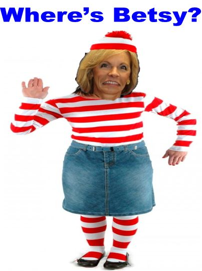 Betsy Devos Is No Horace Mann Column >> Big Education Ape 10 Serious Issues Facing Public School Students