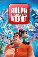 Ralph Breaks the Internet (2018) Dual Audio [Hindi-English] 720p BluRay ESubs Download