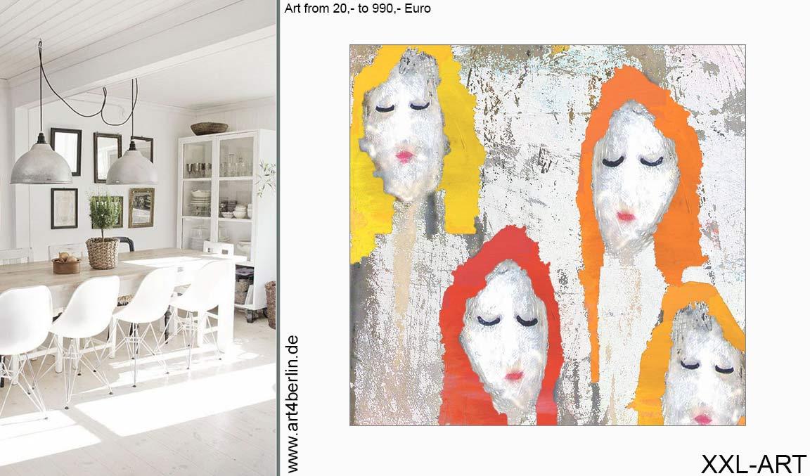 Art Bilder Acrylmalerei Internet Kaufen