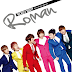 Teen Top - Roman [Mini-Album] (2011)