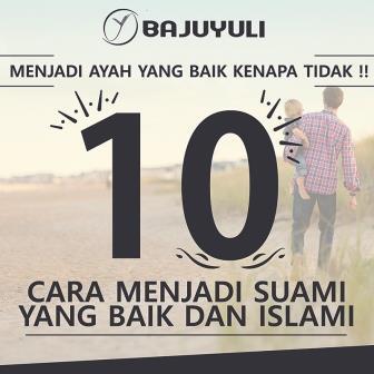 Waktu Yang Baik Untuk Makan Dalam Islam