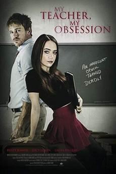 Meu Professor, Minha Obsessão