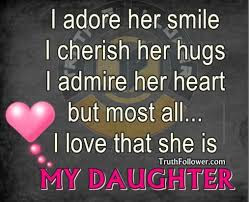 Romantic-I-Love-You-Messages-For-Daughter
